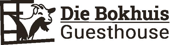 Die Bokhuis Logo